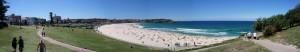 Sydney Seaside, Australia
