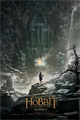 The Hobbit 2 - The desolation of Smaug