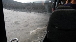 Icelandic Bus 2